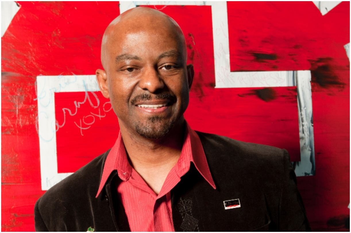 David Joyner - Net Worth, Salary, Biography, Quotes