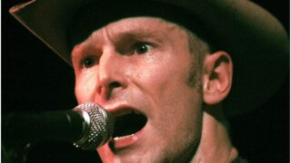 Hank Williams III - Net Worth, Biography, Albums, Quotes, Age