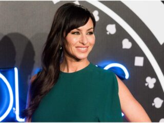 Molly Bloom - Net Worth, Biography, Film, Book