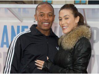 Nicole Threatt – Net Worth, Bio, Husband (Dr. Dre), Kids, Age