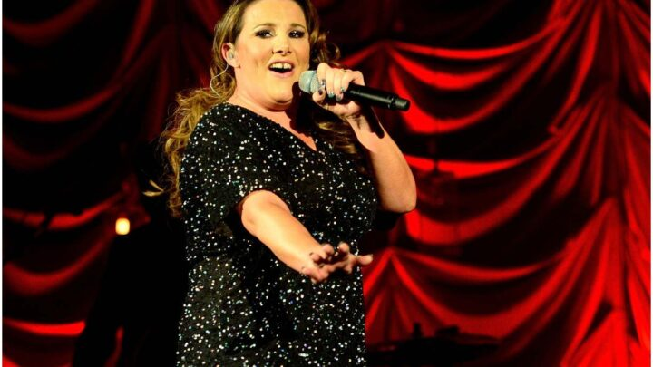 Sam Bailey – Net Worth, Husband (Craig Pearson), Weight Loss, Biography