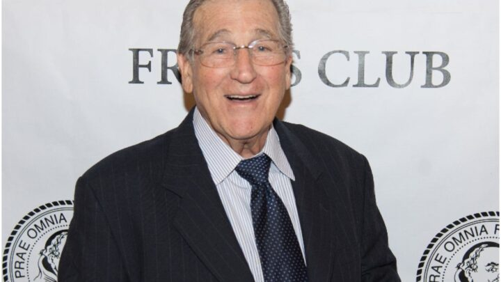 Shecky Greene – Net Worth, Wife (Marie Musso), Quotes, Frank Sinatra, Biography