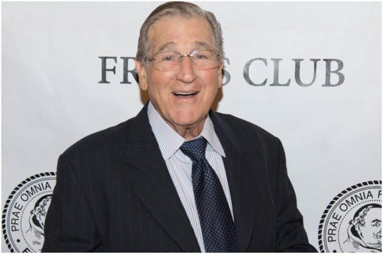 Shecky Greene - Net Worth, Wife, Quotes, Frank Sinatra