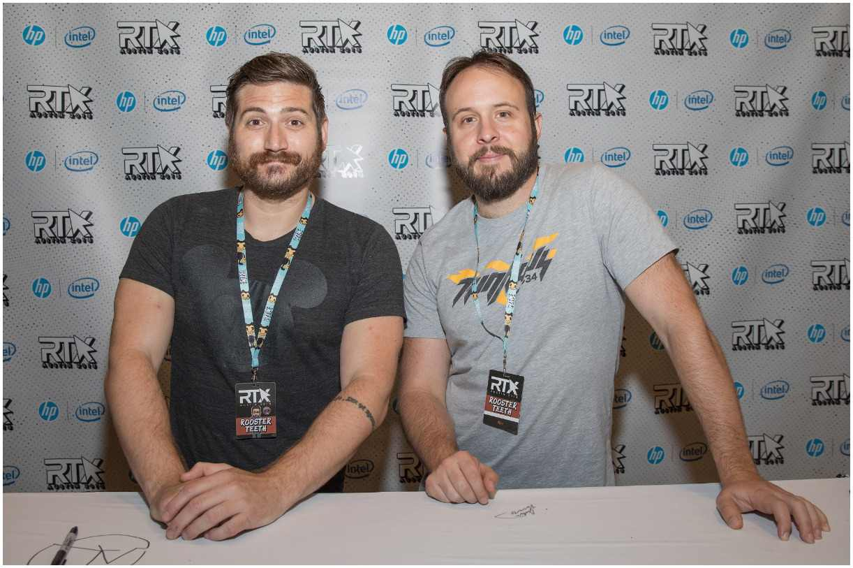 Adam Kovic Net Worth Wife Tattoo Age Height Wiki Over 42 adam kovic posts sorted by time, relevancy, and popularity. adam kovic net worth wife tattoo