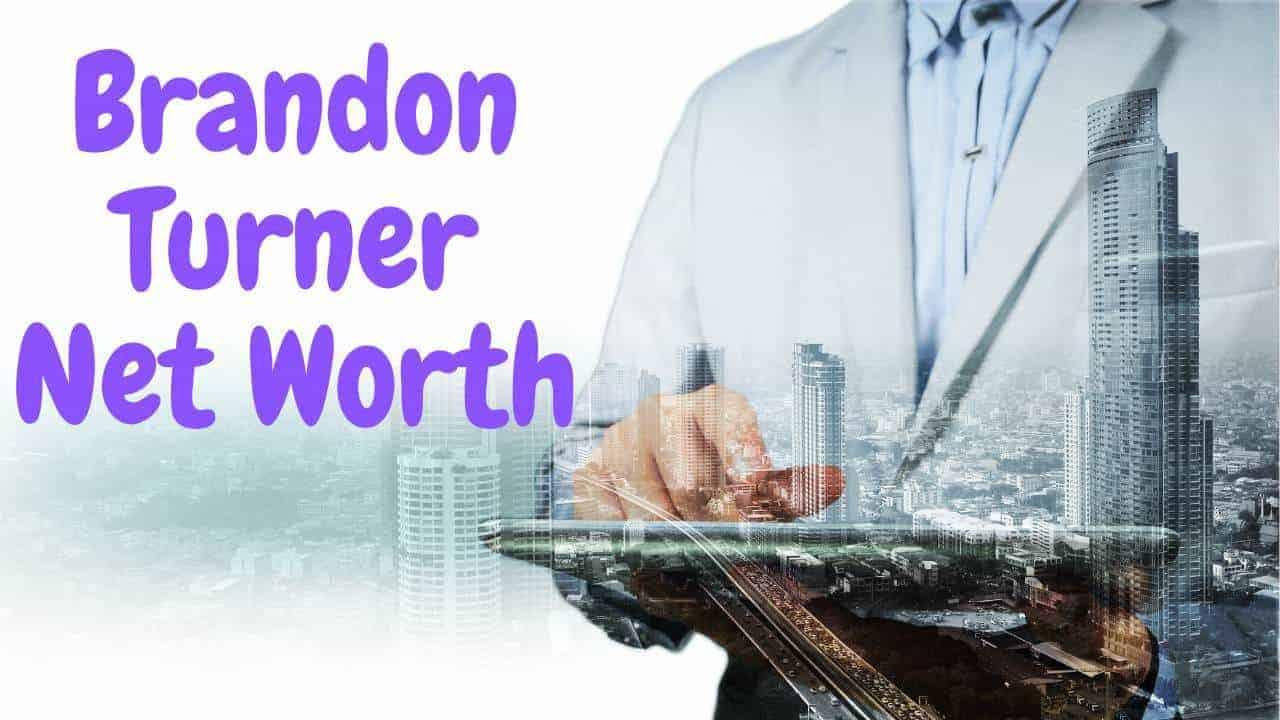 Brandon Turner Net Worth 2020 Wife, BiggerPockets, Books