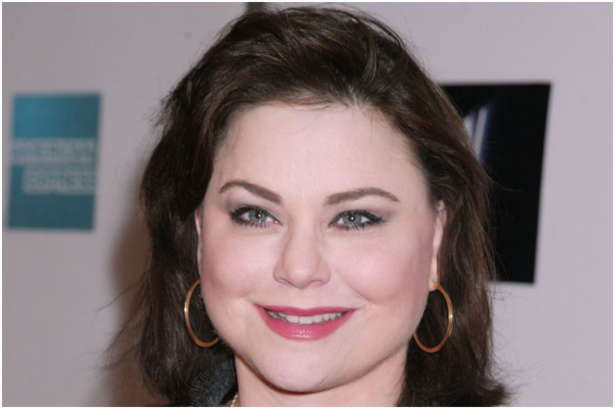Delta Burke – Net Worth, Weight Loss, Husband, Age, Movies
