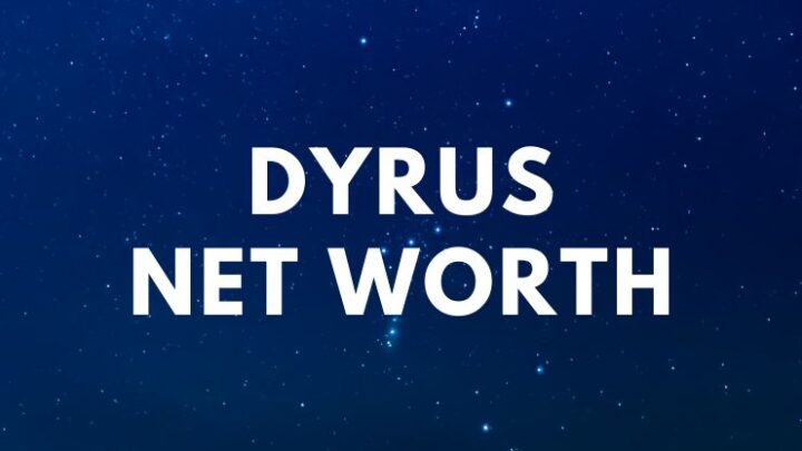 Dyrus (Marcus Hill) – Net Worth, Biography, Girlfriend, Twitch