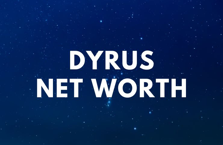 Dyrus (Marcus Hill) - Net Worth, Biography, Girlfriend, Twitch