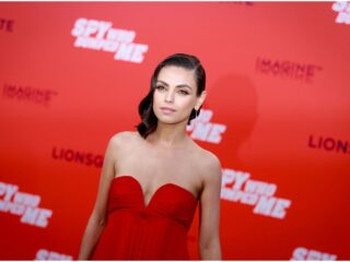 11 Famous People Who Play Or Have Played WoW (Mila Kunis)