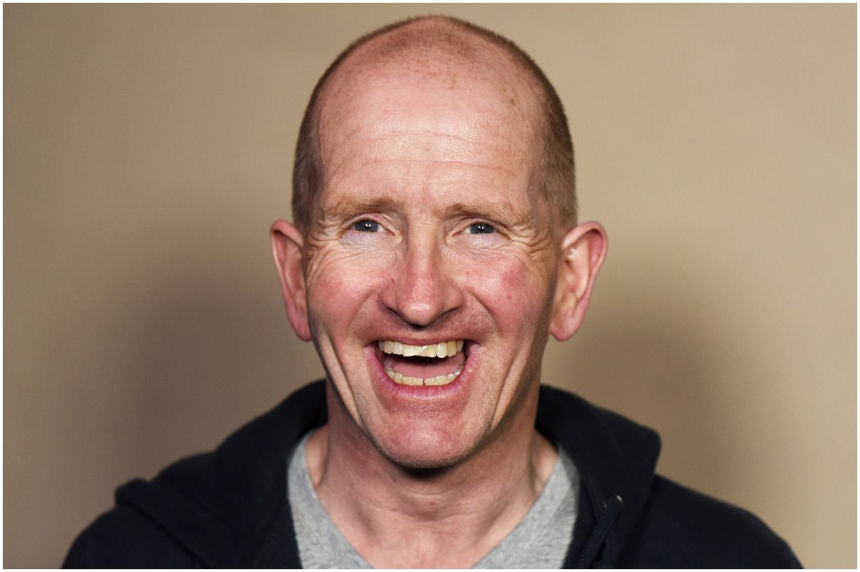 Eddie the Eagle – Net Worth, Ex-Wife (Samantha), Wiki, Rule - Famous People  Today