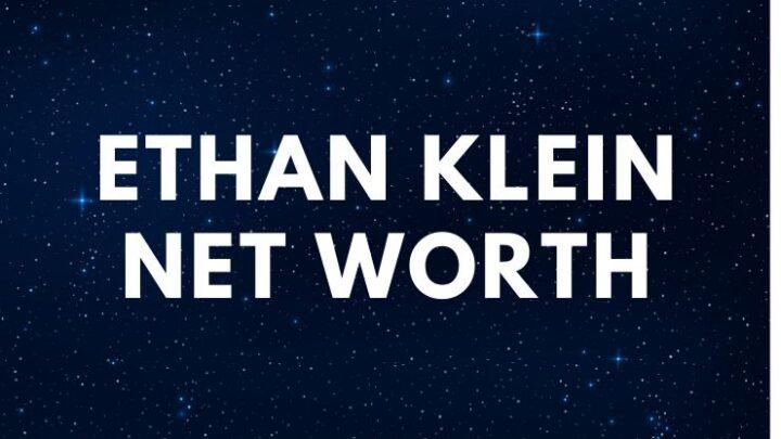 Ethan Klein - Net Worth, Bio, Wife (Hila), Age, Height