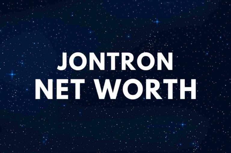 JonTron – Net Worth, Wife (Charlotte Claw), Biography