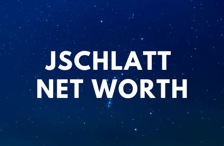 Jschlatt – Age, Net Worth, Face Reveal, Real Name, Wiki