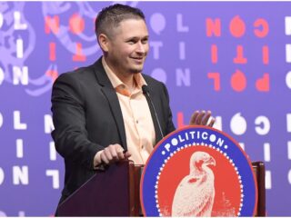 Kyle Kulinski Net Worth 2020 Wife, Justice Democrats, Height, Age, Bio