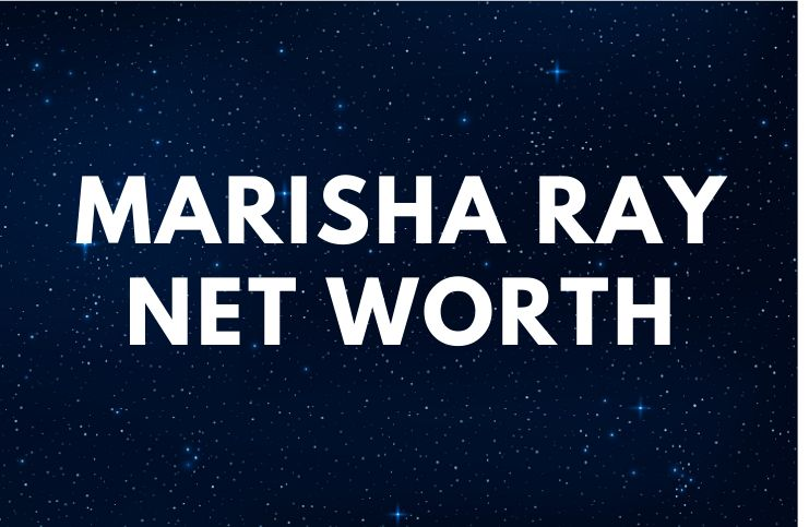 Marisha Ray – Net Worth, Husband (Mercer), Age, Wiki, Height