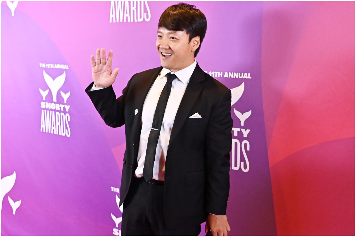 Mike Chen - Net Worth, Bio, Girlfriend, Wife, Book
