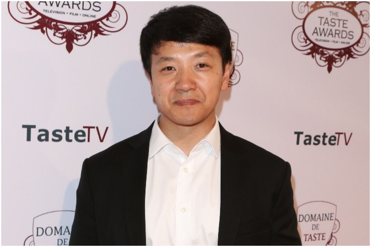 Mike Chen Net Worth