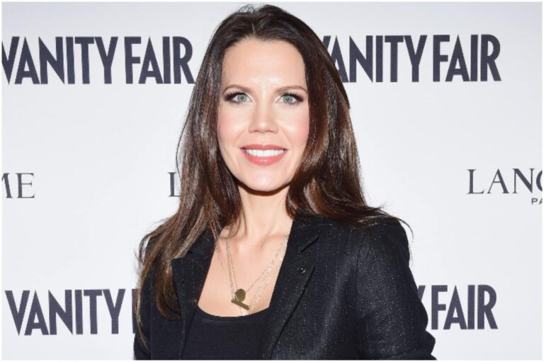 Tati Westbrook Net Worth 2020 Husband, Son, James Charles Drama, Age, Wiki, Real Name