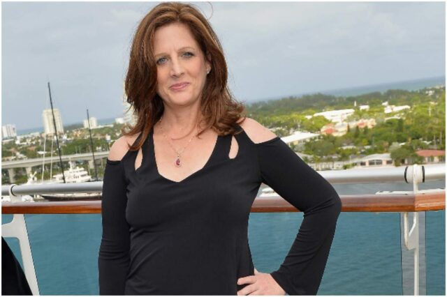 Tracy Nelson - Net Worth, Biography, Children, Cancer