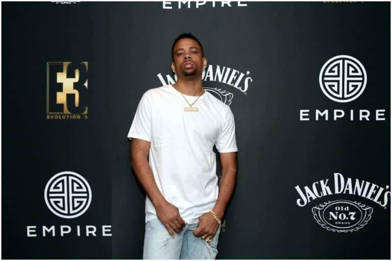 RJ (rapper) – Net Worth, Real Name, Biography