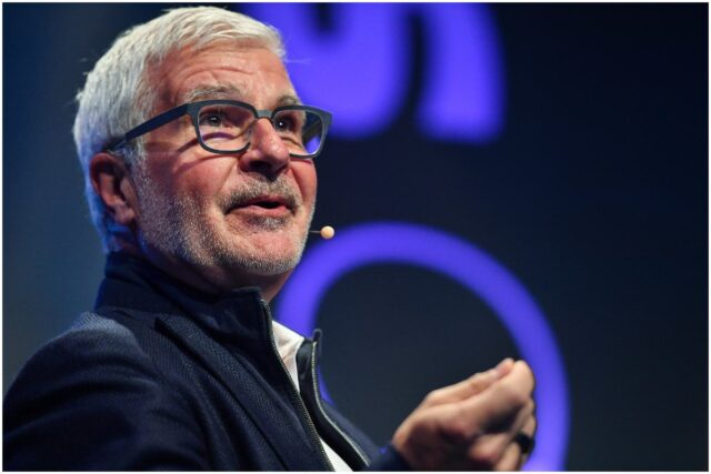 Steven Gundry - Net Worth, Wife, Age, Lectin-Free Diet, Scam
