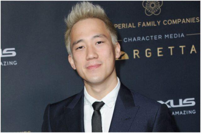 Steven Lim – Net Worth, Girlfriend, Salary, Age, Wiki