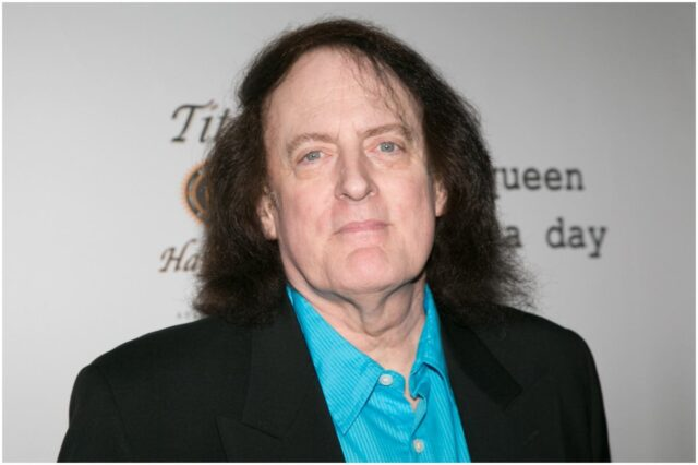 Tommy James - Net Worth, Wife, Songs, Age, Wiki