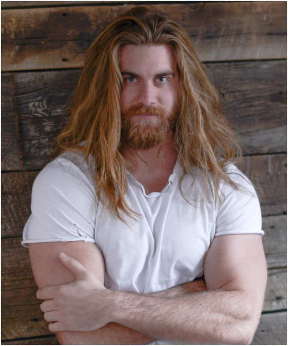 what is the net worth of Brock O'Hurn