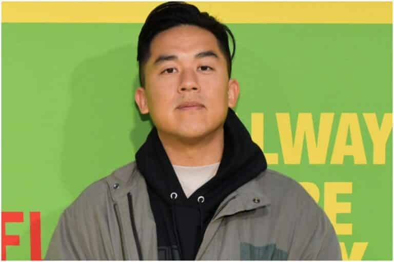 Bobby Hundreds Net Worth Wife Biography Wiki Age Famous People Today