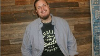 Jelly Roll - Net Worth, Wife, Biography, Children, Real Name