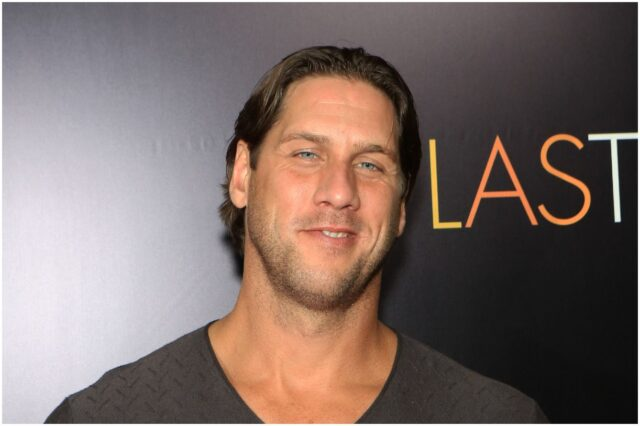 John Rocker – Net Worth, Wife, Girlfriend (Julie), Survivor, Quotes
