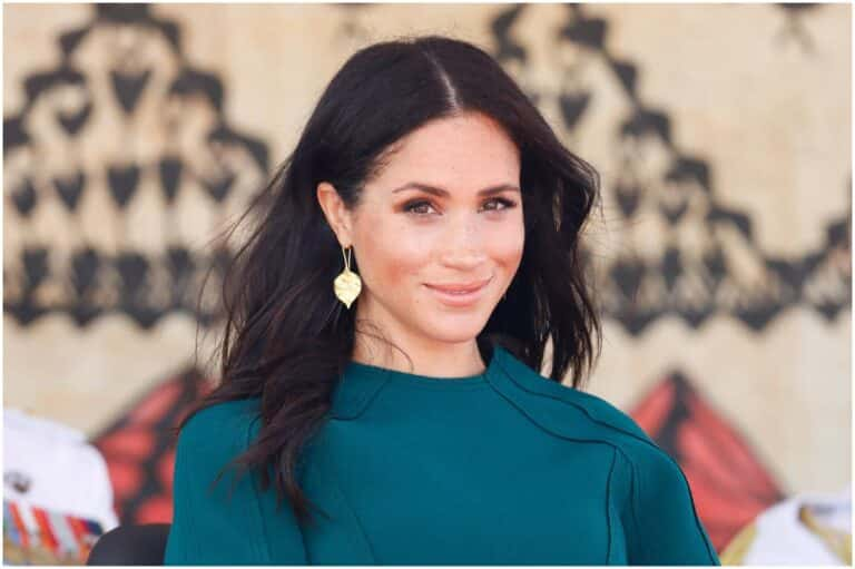 Meghan Markle Net Worth 2020 Bio, Height, Movies & TV Shows, Quotes