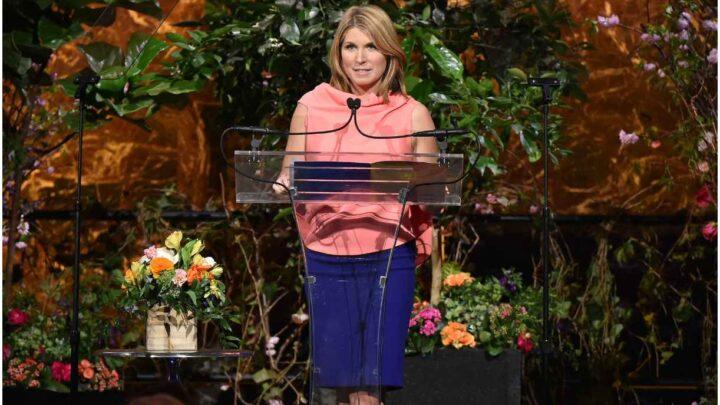 Nicolle Wallace – Net Worth, Salary, Ex-Husband, Divorce, Boyfriend, Books, Quotes