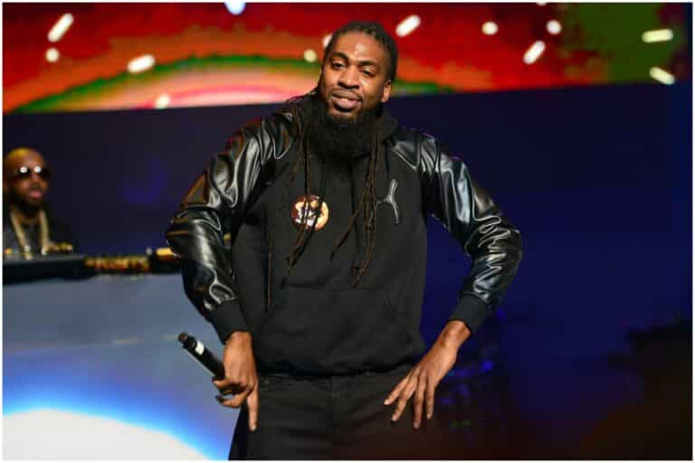Pastor Troy – Net Worth, Girlfriend (Minnie), Albums