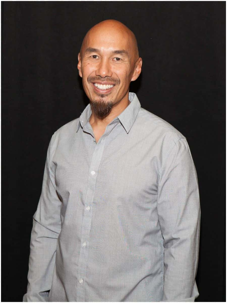 what is the net worth of Francis Chan
