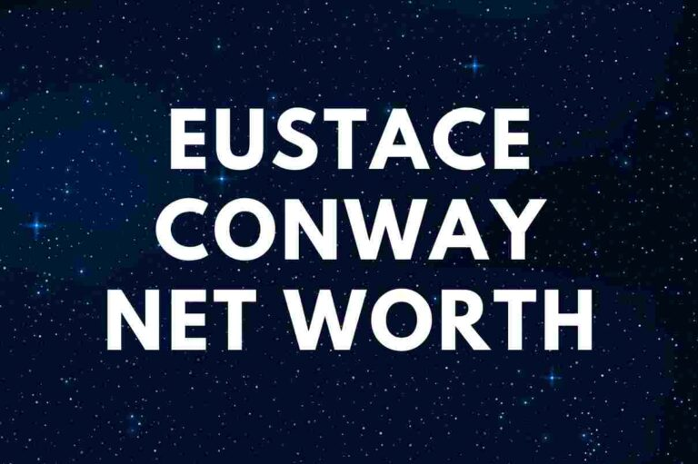 Eustace Conway – Net Worth, Wife, Quotes, Bio, Mountain Men
