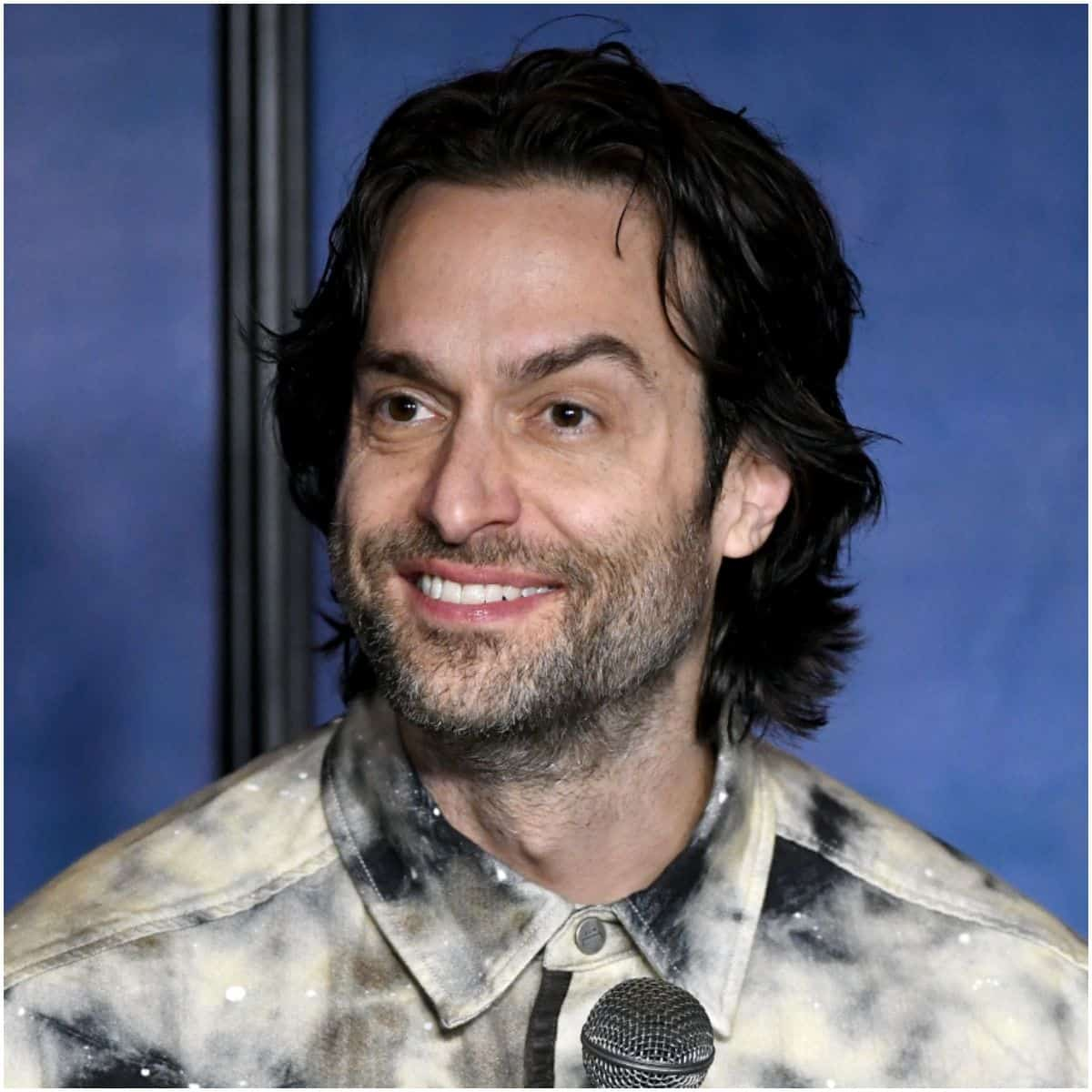 what is the net worth of Chris D'Elia