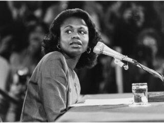 Anita Hill – Net Worth, Bio, Hearings, Married