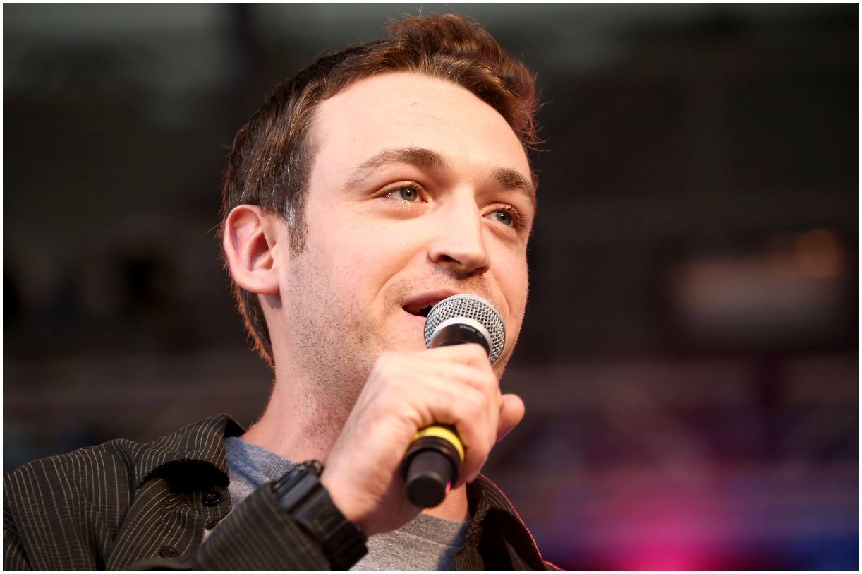 Dan Soder - Net Worth, Girlfriend (Katie), Height, Bio