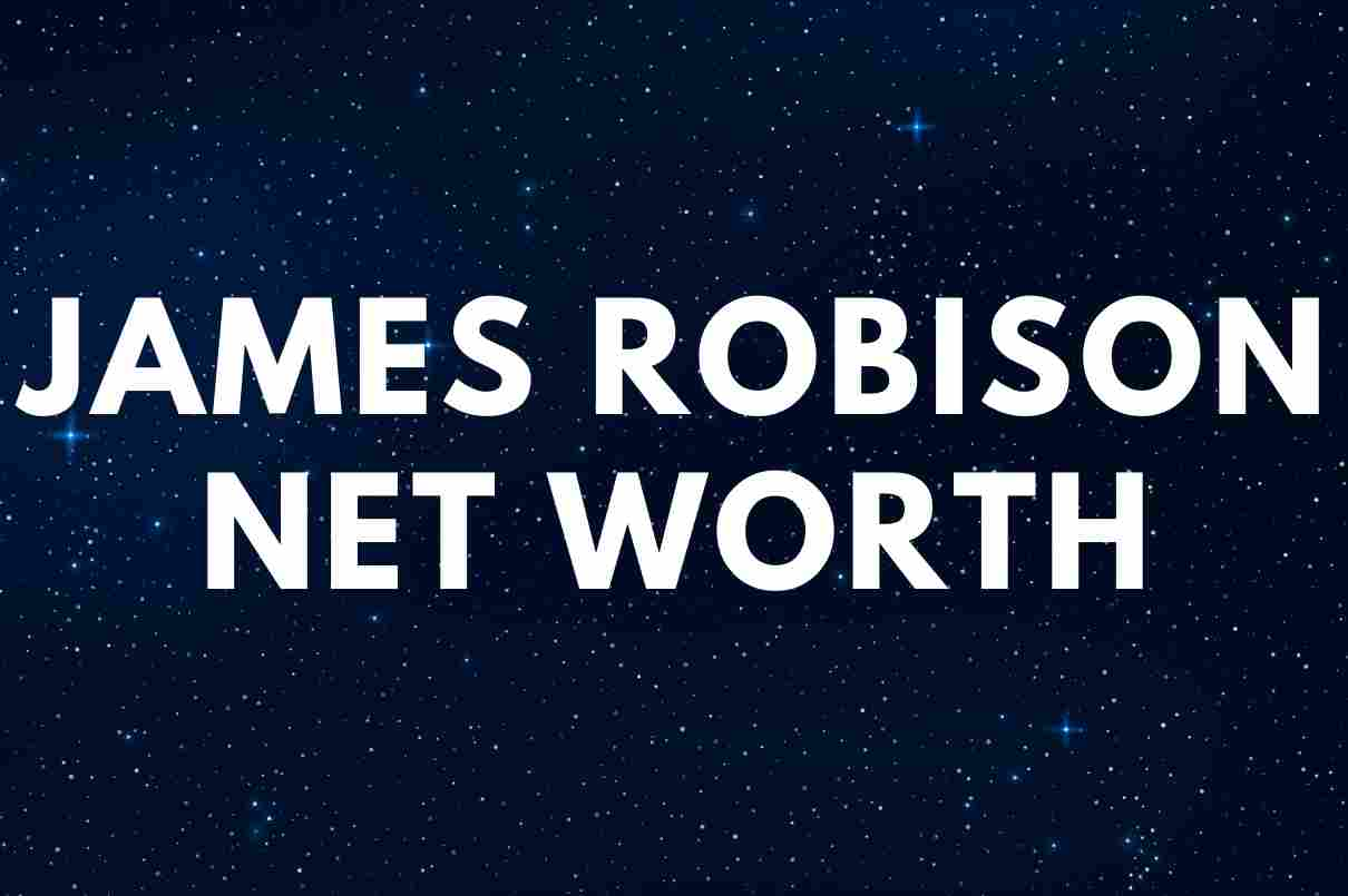 James Robison - Net Worth, Wife (Betty), Trump, Bio