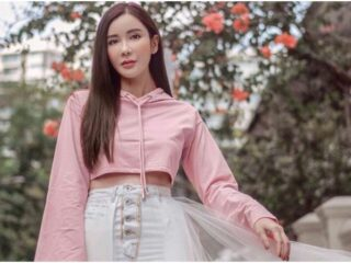 Jamie Chua - Net Worth, Ex-Husband (Cuaca), Boyfriend, Wiki