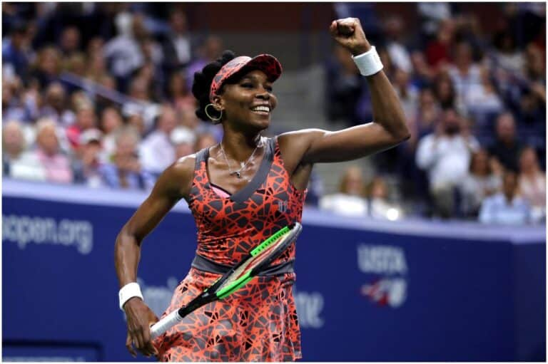 Venus Williams Net Worth 2020 Boyfriend, Sjögren's Syndrome, Bio