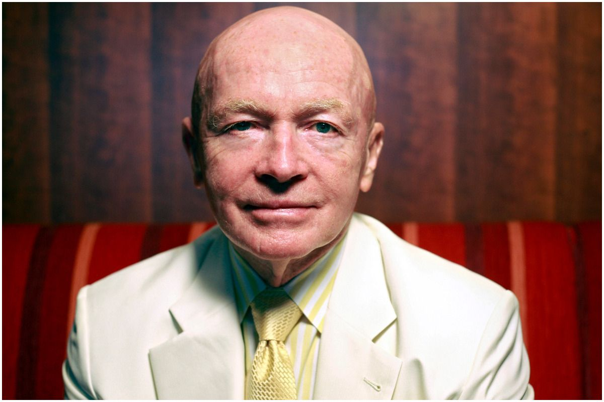 mark mobius franklin templeton investments rancho