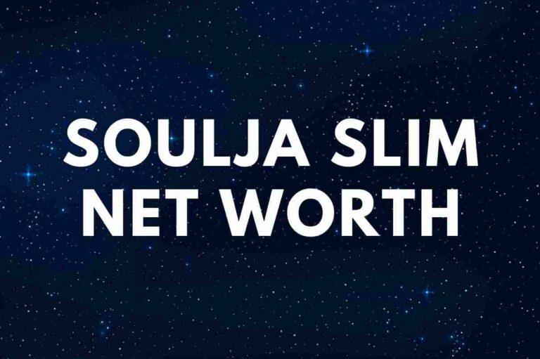 Soulja Slim - Net Worth, Son (Lil), Death