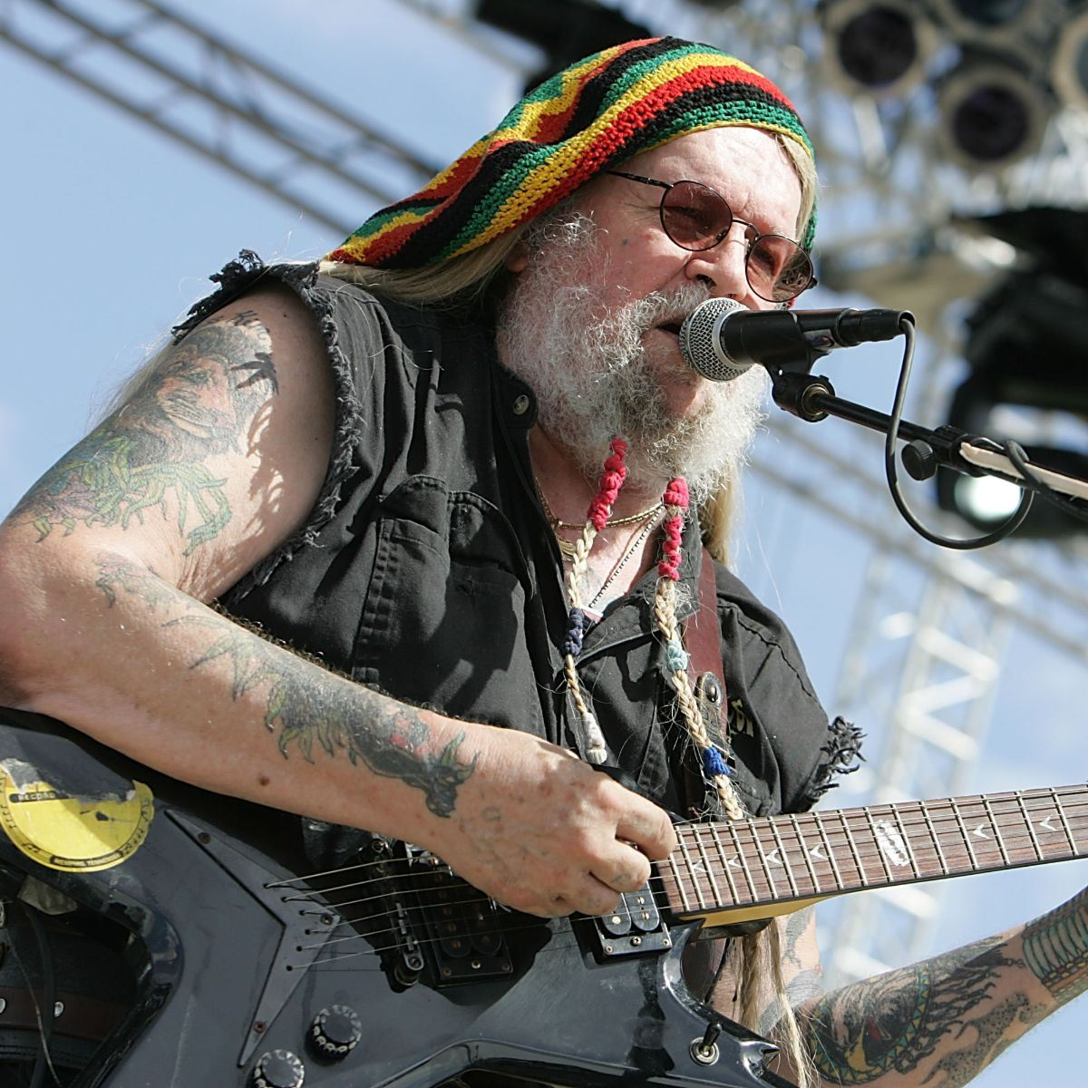 what is the net worth of David Allan Coe