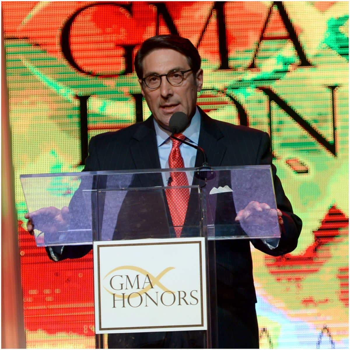 what is the net worth of Jay Sekulow