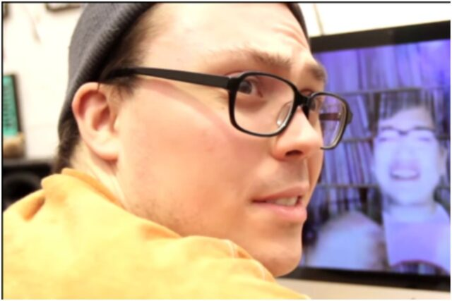 Anthony Fantano - Net Worth, Wife (Dominique Boxley), Biography