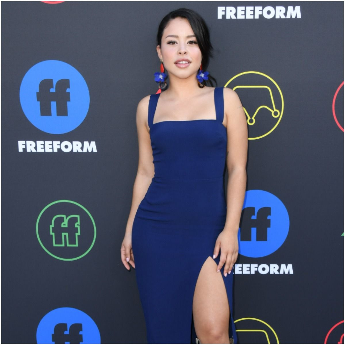 Cierra Ramirez Net Worth