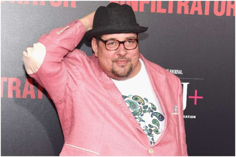Joey Boots - Net Worth, Gay, Cause of Death, Biography