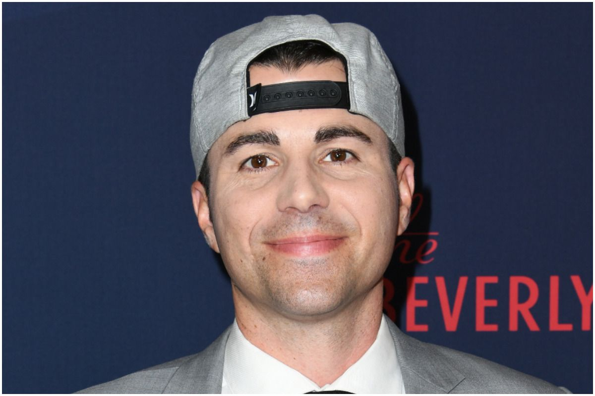 Mark Rober Net Worth 2020 Wife (Lisa) & Biography